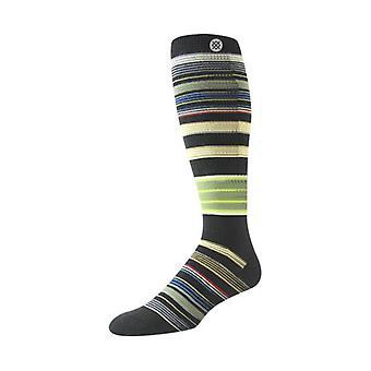 Mænds sokker holdning cardston børn b9287car