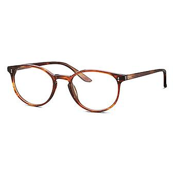 Unisex'�Spectacle frame Marc O'Polo 503090 (� 48 mm)