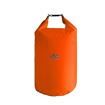 Waterproof Large Capacity Pouch Dry Bag Sack For Camping/drifting/rafting/river