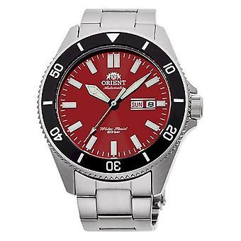 أورينت - ساعة اليد - رجال - تلقائي - رياضة - RA-AA0915R19B