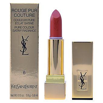Lipstick Rouge Pur Couture Yves Saint Laurent