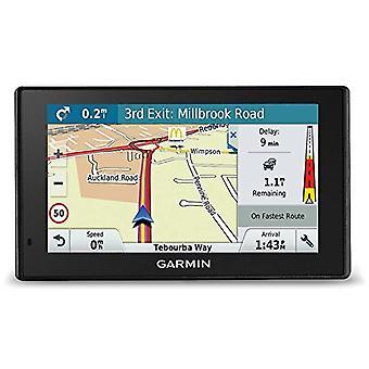 Garmin Satellite Navigator Drivesmart with lifetime map updates for uk, Ireland and Europe, service on Ref. 0753759169947