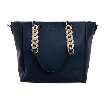 MONNARI ROVICKY68860 rovicky68860 everyday  women handbags