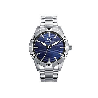 Mark maddox - new collection watch hm7148-37
