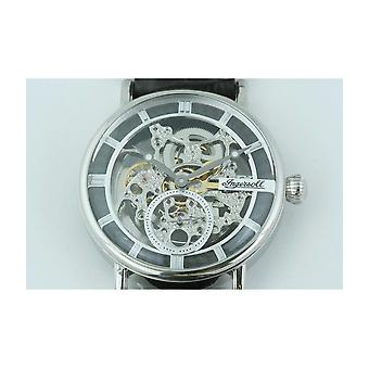 Ingersoll Men's Watch The Herald Automatic I00402B