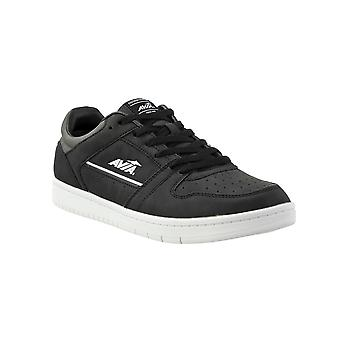 Avia Men Sneakers Barinto    Black