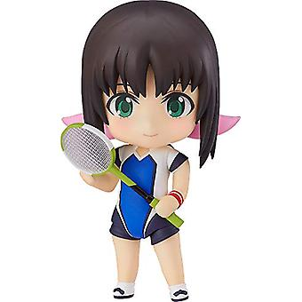 Ayano Hanesaki (Hanebado!) Nendoroid Action Figure