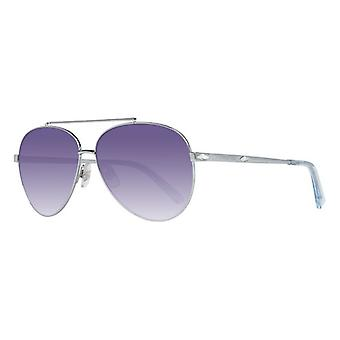 Damesolbriller Swarovski SK0194-6084W (ø 60 mm)