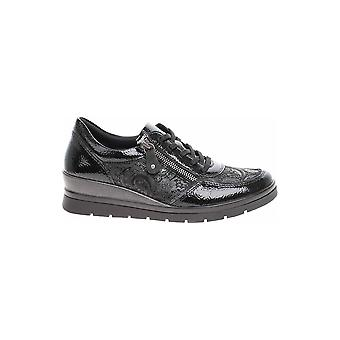 Remonte R070103 universal all year women shoes