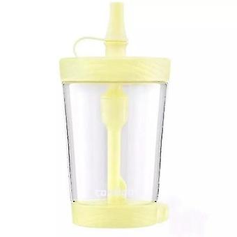 Cups With Lids And Straws, Unbreakable, Durable, Safe(Picture5)