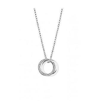 Lotus jewels necklace lp1990-1_1