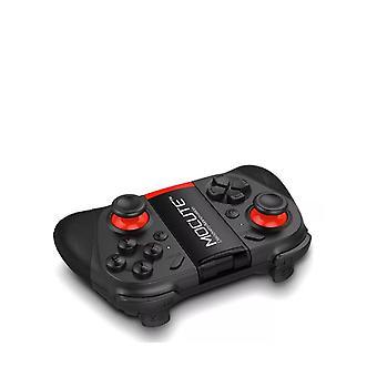 MOCUTE 050 بلوتوث لوحة الألعاب اللاسلكية تحكم عصا التحكم للعبة لأجهزة الكمبيوتر اللوحية iPhone Andriod
