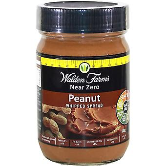 Peanut Spread, Whipped - 340 grams