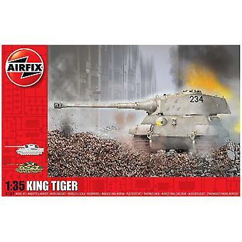 King Tiger (1945) [Kit]
