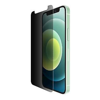 Belkin ScreenForce, Protecteur d'écran transparent, Apple, iPhone 12 Mini, 1 pièce