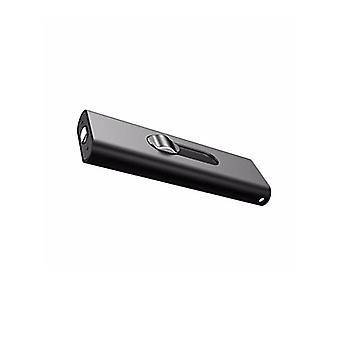 8GB Original192Kbps Smart 2 w 1 USB OTG VOX Voice