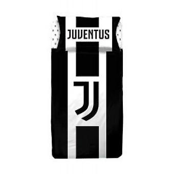 Kompletta lakan 1,5 rutor Juventus J