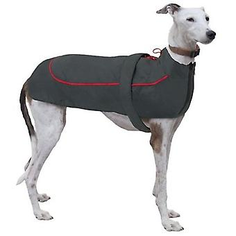 Nayeco Raincoat X-Trek Red (Собаки, Одежда для собак, Плаща)