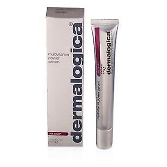 Dermalogica Age Smart Multivitamin Power Serum - 22ml/0.75oz