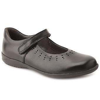 أحذية الرضع مدرسة البنات جين ماري ستارترايت