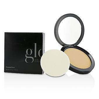 Belleza de la piel Glo presiona Base - # Medium Beige - 9 0,31 gr
