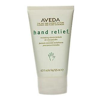 Aveda Hand Relief - 125ml/4.2oz