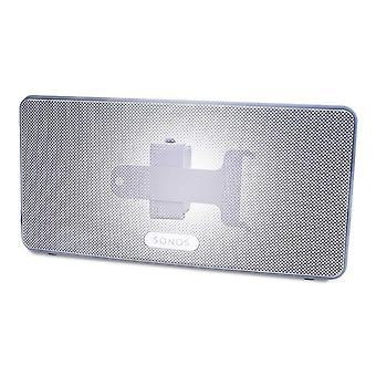 Vebos στήριγμα τοίχου Sonos Play 3 λευκό