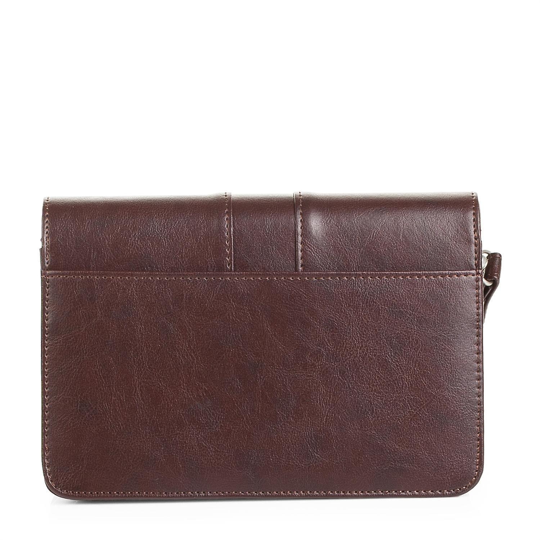 Handtaschen & Brieftaschen Organisation von Hand Handschuh. Schließen Sie mit einem Tusch und ...