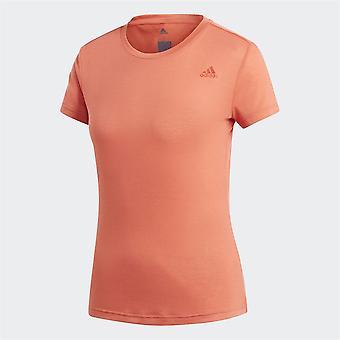 Adidas Freelift Prime CF4529 Universal alle Jahr Frauen T-shirt