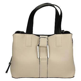 Damer Clarks syntetiske Tote tasker magnetisere mig