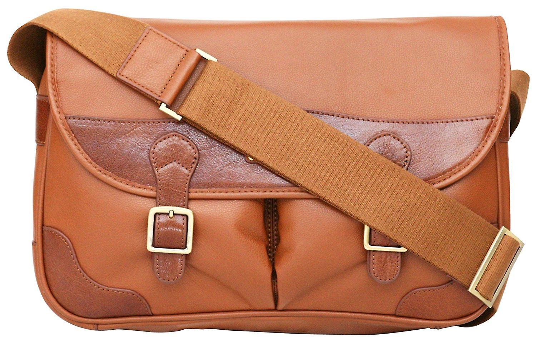 727390da3e1e https://www.fruugo.ie/genuine-leather-13-laptop-briefcase-business ...