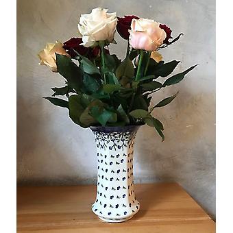 Vase, approx. 24 cm high, Ivy, BSN J-163
