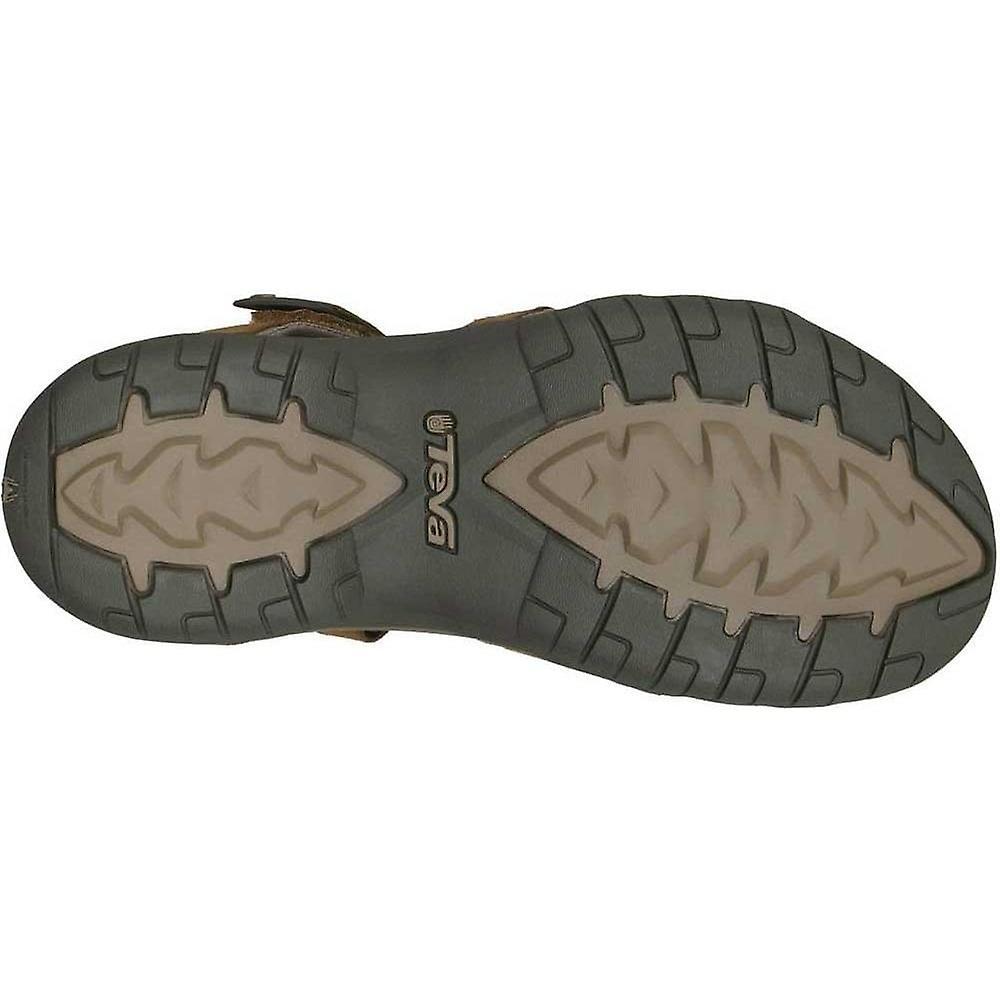 Offisiell Kjøp Billige På Nett Ny Nike Air Diamond Menn Sko