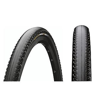 Continental bicycle tires speed King CX perf. all sizes