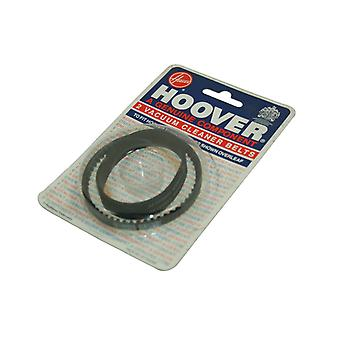 Hoover pasy (V11)