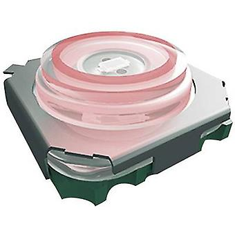 Marquardt 3006.2102 Pushbutton 28 V DC 0.05 A 1 x Off/(On) IP40 momentary 1 pc(s)