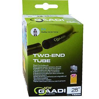 GAADI bicycle tube / / 28″ (32-37/622)
