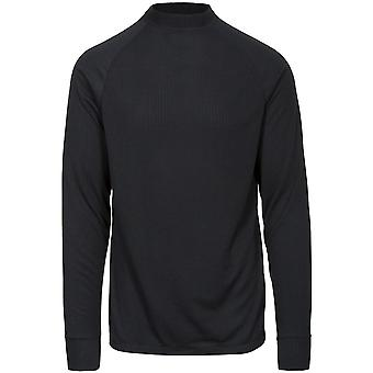 Trespass Mens Flex 360 Baselayer Top
