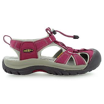 Keen Venice H2 1012238 universal summer women shoes