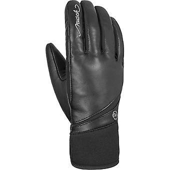 Reusch Thais Glove - Black