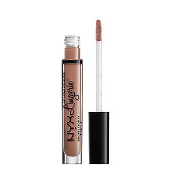 NYX PROF. MAKEUP Lingerie Liquid Lipstick - Satin Ribbon