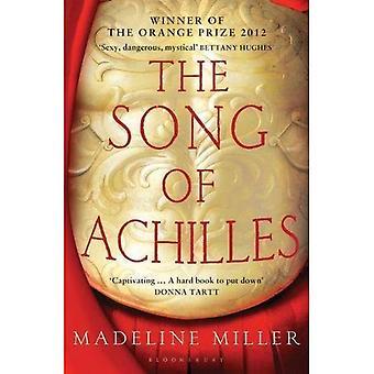 La chanson d'Achille
