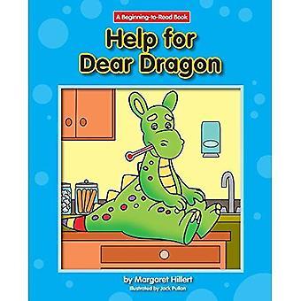 Aide pour cher Dragon (début à lire)