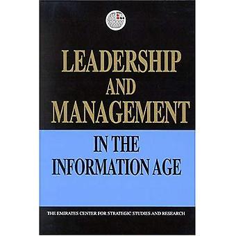Leadership e Management nell'era dell'informazione