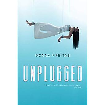 Unplugged (Unplugged)