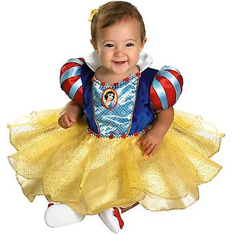 Disney Snow White Infant Costume