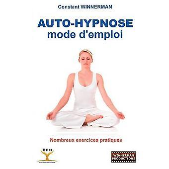 AutoHypnose tilstand demploi af Winnerman & konstant
