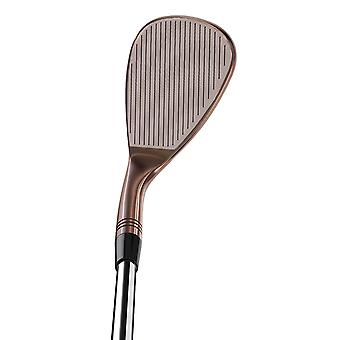 Taylor mens 2019 Golf gemalen grind HI-teen Premium Carbon Steel RH wig