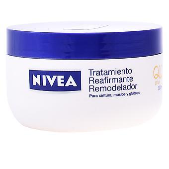 NIVEA Q10 + Reafirmante Body Cream 300 Ml Unisex