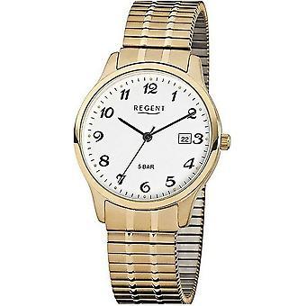 Regent horloge heren horloge F-876